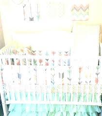 mint crib bedding peach nursery bedding c and mint crib bedding grey nursery gray baby peach