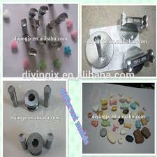 vitamin pill tablet press machine tablet formulation machine r d type automatic tablet press machine