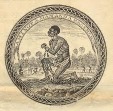 Image result for slavery custom duties