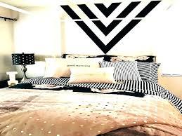 black white and gold room theme – pishkhan.info