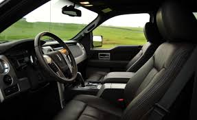 2018 lincoln pickup truck. contemporary truck 2018 lincoln pickup truck interior inside lincoln pickup truck