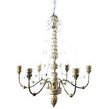 aidan gray lamps gray lighting idea gray lamps for gray home lighting chandelier large gold gray aidan gray