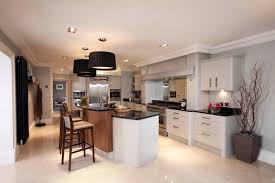 Designer Kitchens For How Long To Buy A New Kitchen Designer Kitchens For Less