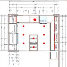 Kitchen lighting placement Led Light Reasons Why Recessed Kitchen Lighting Layout Is Getting For Shop Lighting Layout Thepartyplaceinfo Lighting Kitchen Recessed Lighting Placement Quiz How Much Do You