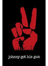best johnny got his gun ideas one by metallica johnny got his gun by dalton trumbo