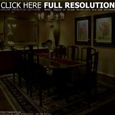 dining room furniture charming asian. Charming Asian Style Dining Room Furniture Sleek Inspired Chandeliers Rooms For Sophistica: Full Size :
