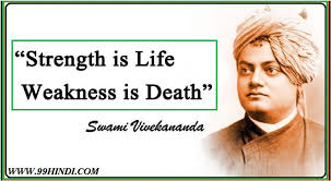 swami vivekananda chicago motivational speech in hindi swami vivekananda