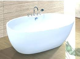 extra large tubs extra large tub shower combo soaking walk for fat people with bathtub bath