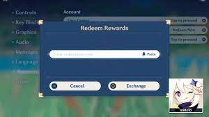 September 2021) & How To Redeem Codes ...