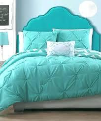 turquoise bedding set turquoise comforter sets queen turquoise bedding sets another great find on turquoise comforter turquoise bedding set