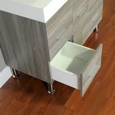 39 Bathroom Vanity Alya Bathroom Supply Llc