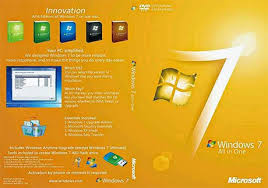 all fee download windows 7 all in one iso download win 7 aio 32 64bit softlay