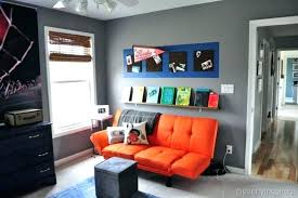 Fun lighting for kids rooms Ideas Futon For Kids Room Photo Of Amazing Futon For Kids Room In Fun Lighting Rooms With Furniture Stores Futon For Kids Room Home Design Games App Secretsocietyphclub Futon For Kids Room Photo Of Amazing Futon For Kids Room In Fun