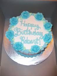 Easy Birthday Cake Decorating Ideas For Mom Flisol Home