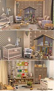 Sims 3 Bedroom Decor The Sims 3 Object Sets Audacis Kitchen Set Custom Content
