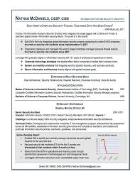 Examples Of The Best Resumes Resume And Cover Letter Resume And