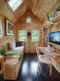 tiny house tours. Brilliant Tiny Tack House Tour Beutiful Home Inspiration Cominooreganocom Tours L
