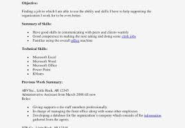 Interior Hotel Front Desk Clerk Job Description Full Hd Maps