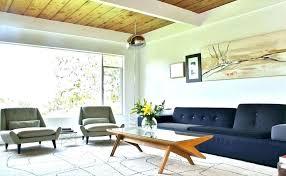 modern rugs for living room mid century modern carpet mid century modern rugs modern rug white