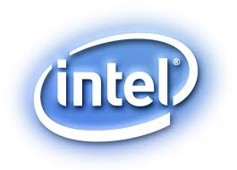 Png Intel Logo Transparent Background #11628 - Free Icons and PNG ...