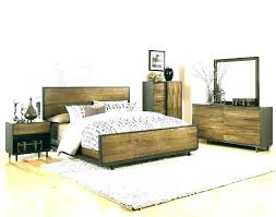 Distressed Bedroom Sets Rustic White Bedroom Sets Distressed White ...