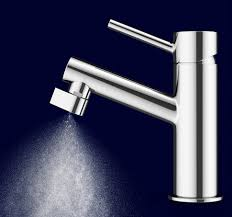 Kitchen Faucet Ge Dishwasher Slate Color Peerless Faucets Hand