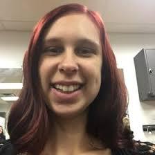 Courtney Johnson (courtneyjohnson3245) on Pinterest