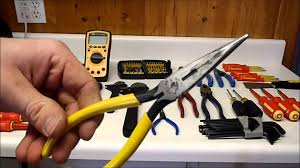 electrical tools names and pictures pdf. electrical tools names and pictures pdf p