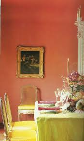 Light Coral Walls 281 Best Coral Interiors Images On Pinterest Colors Coral And