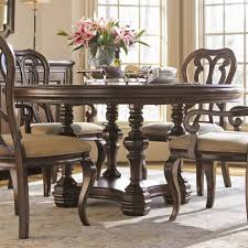 round dining table design ideas nucleus home and half trend