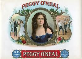 Peggy Eaton - Wikipedia