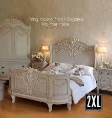 furniture catalogs 2014. Furniture Catalogs 2014 C