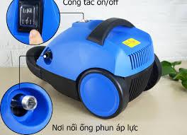 Máy rửa xe Jakcop APW-JK-90P chính hãng, giá rẻ nhất thị trường
