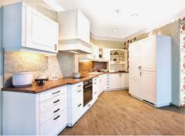 Durchreiche Küche Wohnzimmer Bilder Ddr Wohnzimmer