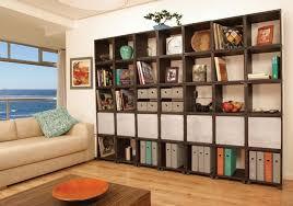 David Friedlander  Furniture ...