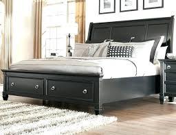 ashley furniture fresno furniture furniture ca furniture bedroom set with a soft upholstered home furniture bedroom