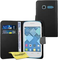 Alcatel One Touch Pop C1 Case ...