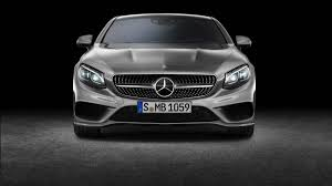 2015 Mercedes S-class Coupe: The flagship has landed | Autoweek