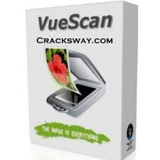 Image result for VueScan Pro v9.6.18 Patch is Here!