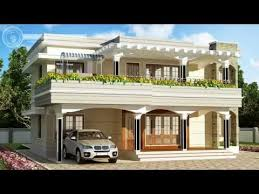home design duplex designs in india house plans indian adorable
