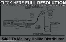 mallory unilite distributor wiring diagram ignition wiring diagram mallory unilite distributor wiring diagram ignition wiring diagram wiring diagram and schematic ignition wiring diagram ballast