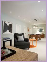 Basement Wall Painting Ideas Home Design Home, Basement Wall .