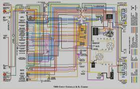 1969 camaro wiring diagram just another wiring diagram blog • 1968 chevy camaro ignition switch wiring diagram wiring library rh 85 muehlwald de 1969 camaro console gauge wiring diagram 69 camaro wire diagram