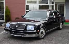 2018 toyota century. delighful century toyota century 2017 alloy wheel fitment guide choose appropriate trim of  2017 for 2018 toyota century