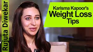 Rujuta Diwekar Food Chart Karisma Kapoors Tips For Weight Loss Rujuta Diwekar Indian Food Wisdom