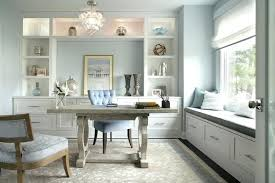 mini home office. mini home office designs decorating ideas design trends cheap light blue for small space r