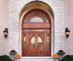 best front doorsNice Exterior Doors For Home Detroit Exterior Doors Detroit