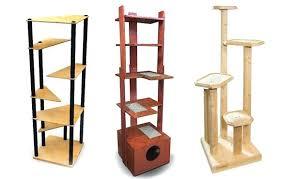 modern cat tree furniture. Modern Cat Furniture Tree Uk D
