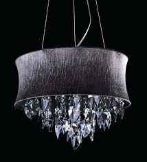 biffy clyro black chandelier chandeliers black metal drum lighting black chandelier drum tab smoke grey crystal biffy clyro black chandelier