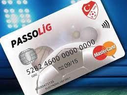 PassoLig artık cepte, 'Passo Mobil' ile maçlara kartsız da girilebilecek